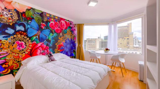 airbnb-bogota bogota-9