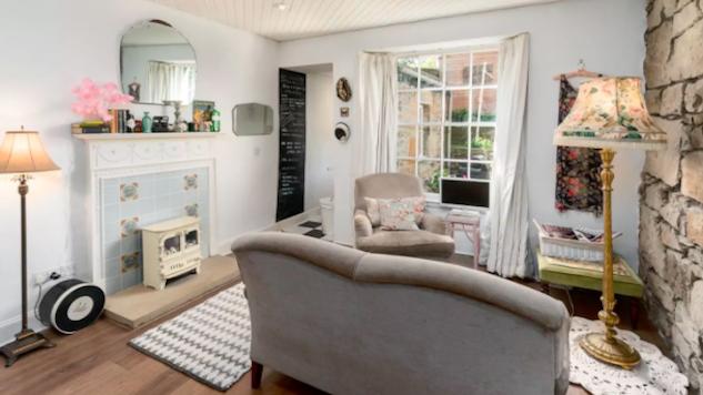airbnb-edinburgh edinburgh-1