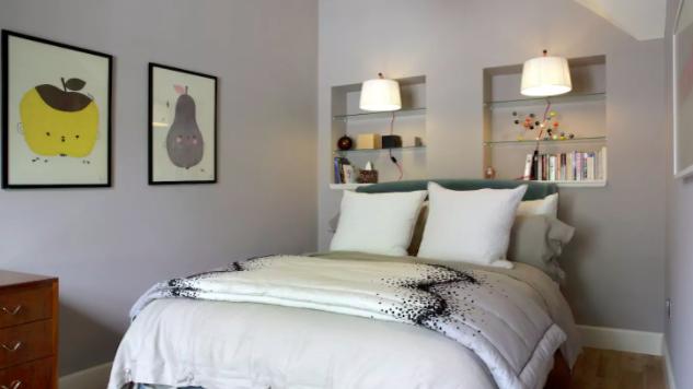 airbnb-edinburgh edinburgh-4