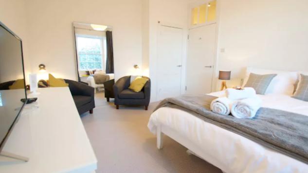 airbnb-edinburgh edinburgh-5