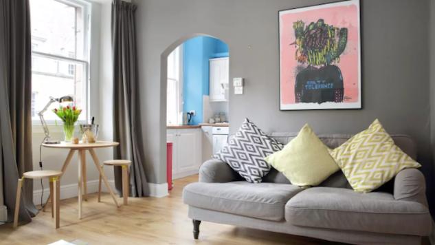 airbnb-edinburgh edinburgh-7