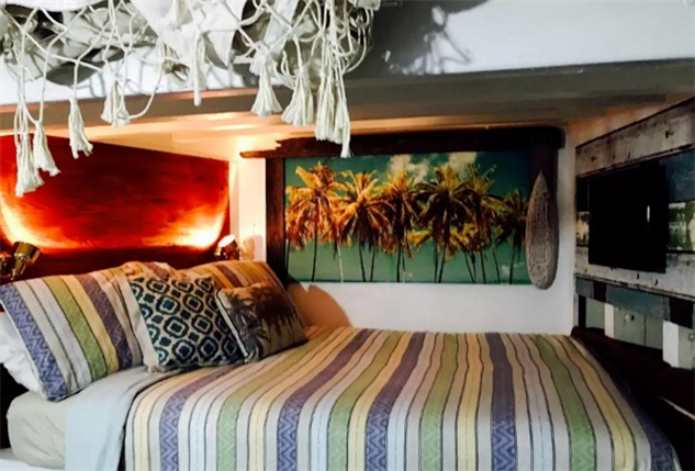 airbnb-houseboats sydney-hb-