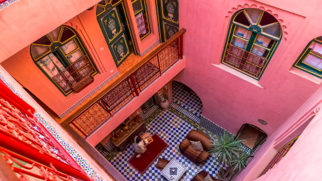 airbnb-morocco- morocco-10