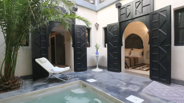 airbnb-morocco- morocco-2