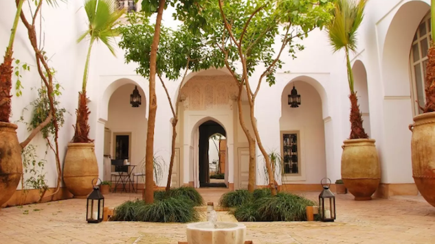airbnb-morocco- morocco-3