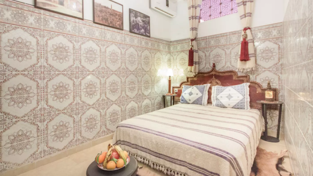 airbnb-morocco- morocco-4