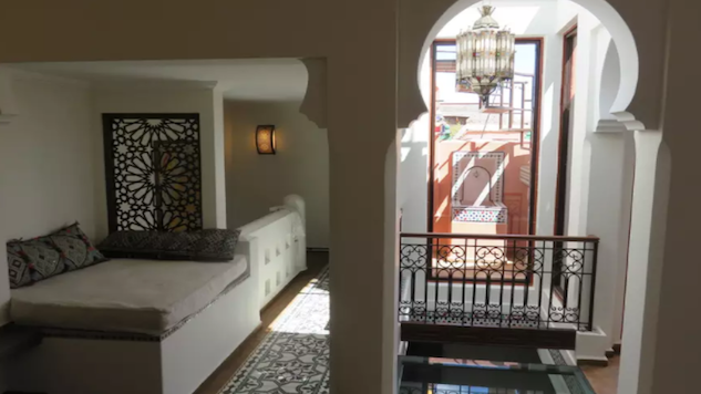 airbnb-morocco- morocco-5