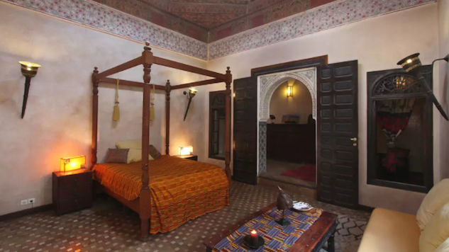 airbnb-morocco- morocco-6