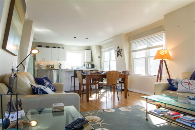 airbnb-provincetown image-4