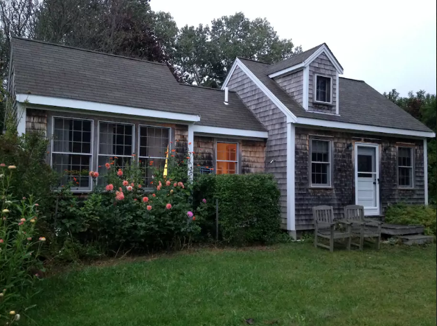 airbnb-provincetown image-5
