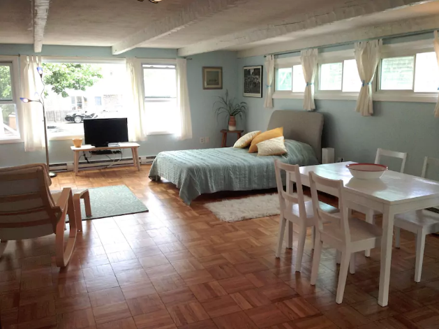 airbnb-provincetown image-6