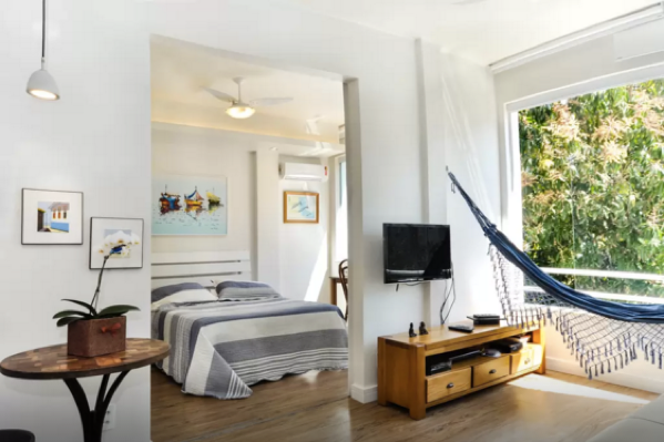 airbnbrio rio3