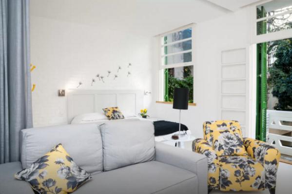 airbnbrio rio4
