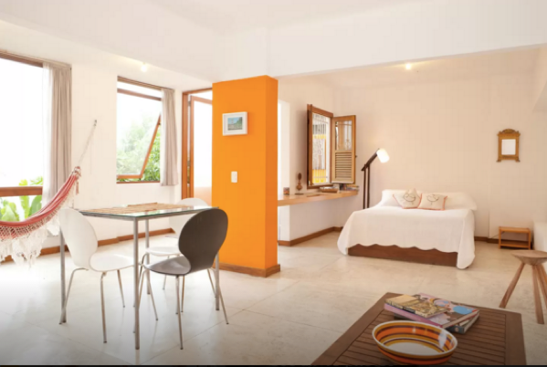 airbnbrio rio7