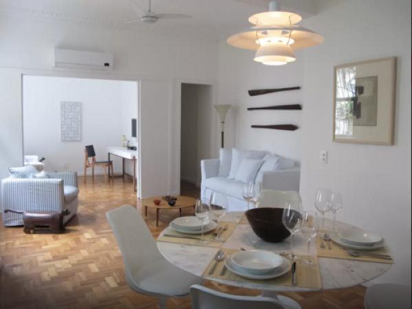 airbnbrio rio9