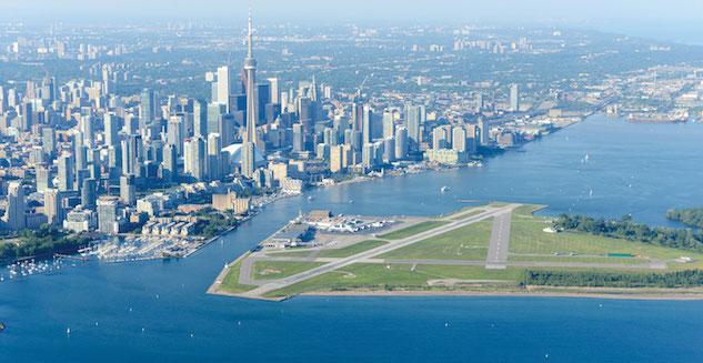 airport-landing billybishophighres