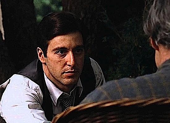 al-pacino 02-pacino-thegodfather
