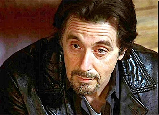 al-pacino 30-pacino-therecruit