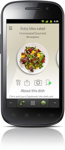 alabama-plates 4-100-dishes-app