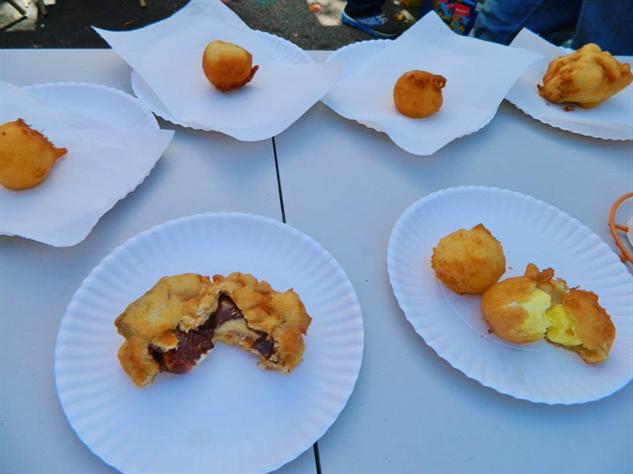 alabama-plates 6-athens-grease-festival
