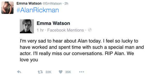alan-rickman-tribute screen-shot-2016-01-14-at-21442-pm