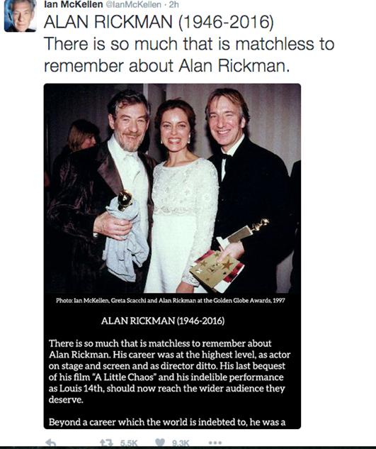 alan-rickman-tribute screen-shot-2016-01-14-at-21735-pm