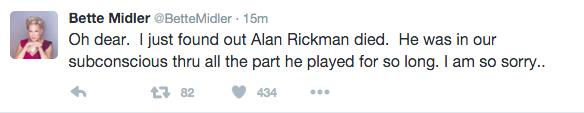 alan-rickman-tribute screen-shot-2016-01-14-at-21940-pm