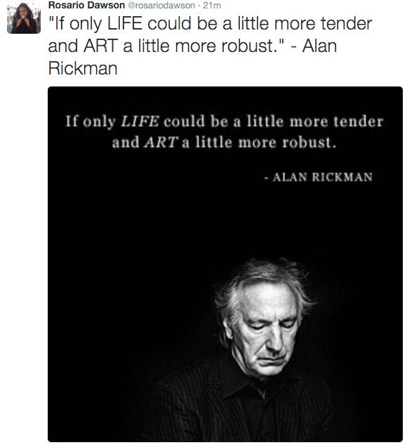 alan-rickman-tribute screen-shot-2016-01-14-at-22021-pm