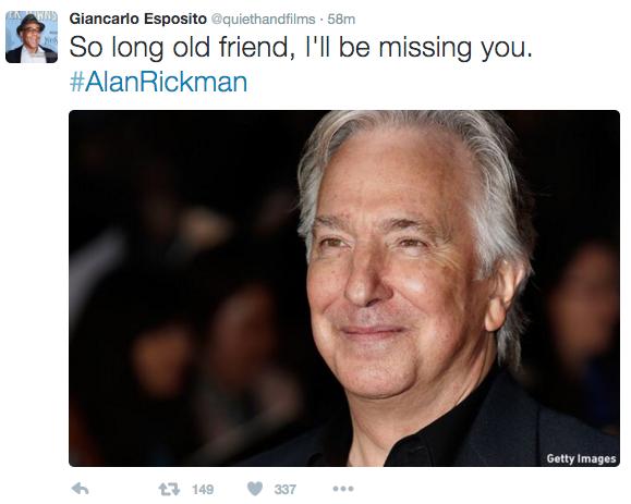 alan-rickman-tribute screen-shot-2016-01-14-at-22521-pm