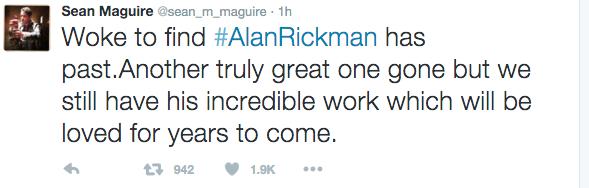 alan-rickman-tribute screen-shot-2016-01-14-at-23042-pm