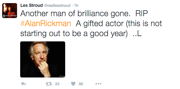 alan-rickman-tribute screen-shot-2016-01-14-at-23054-pm