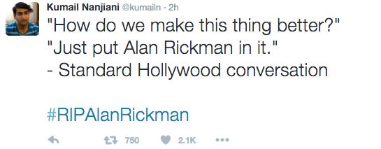 alan-rickman-tribute screen-shot-2016-01-14-at-23537-pm