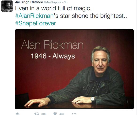alan-rickman-tribute screen-shot-2016-01-14-at-24009-pm