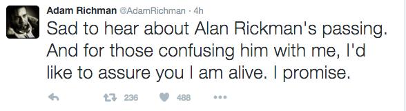 alan-rickman-tribute screen-shot-2016-01-14-at-24826-pm