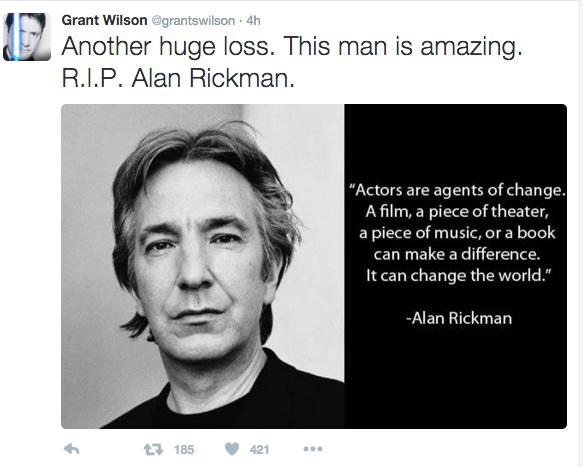 alan-rickman-tribute screen-shot-2016-01-14-at-25635-pm