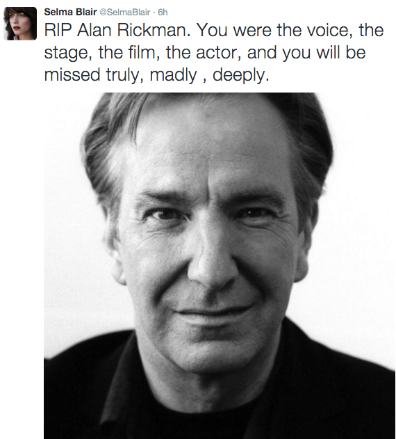 alan-rickman-tribute screen-shot-2016-01-14-at-31354-pm