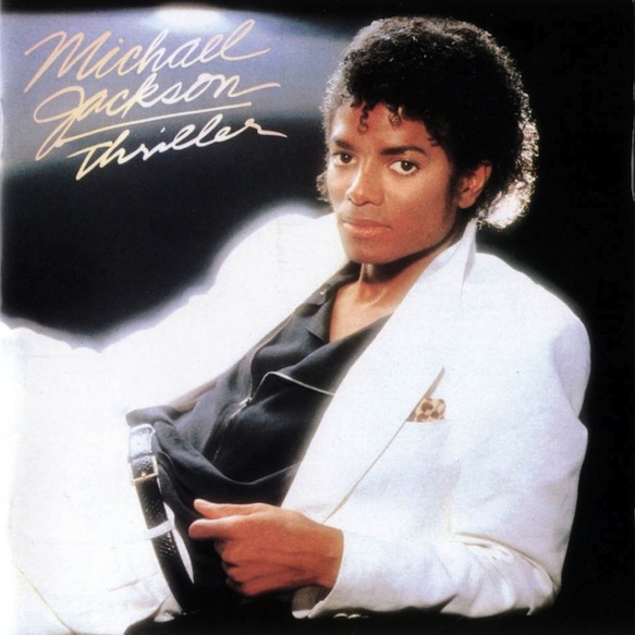 album-covers album11mjthriller