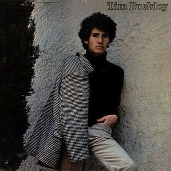 album-covers album17timbuckley