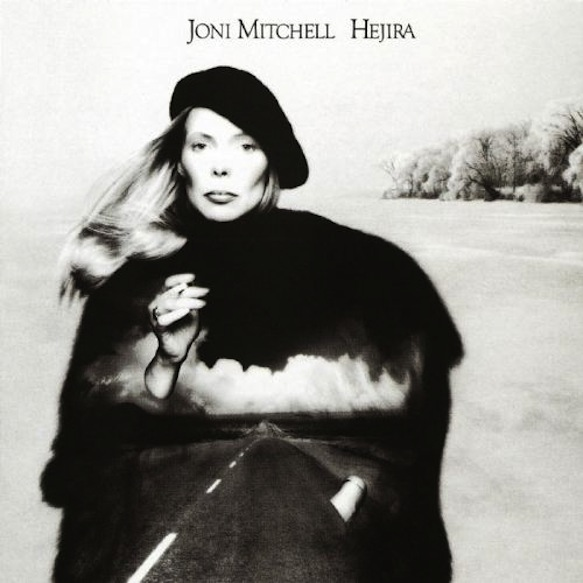 album-covers album1joni