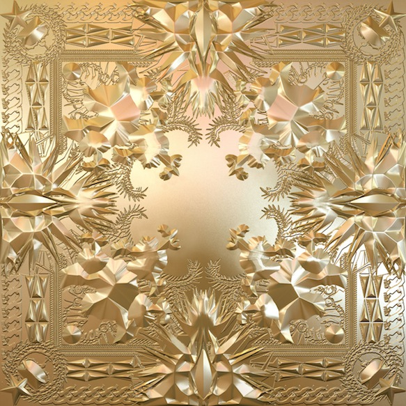 album-covers album20watchthethrone