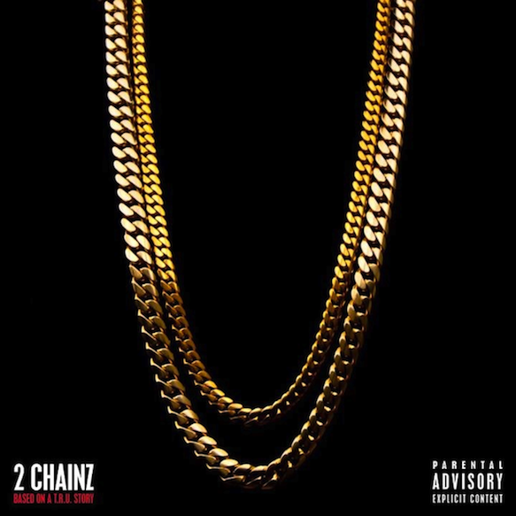 album-covers album21twochainzbasedonatrustory