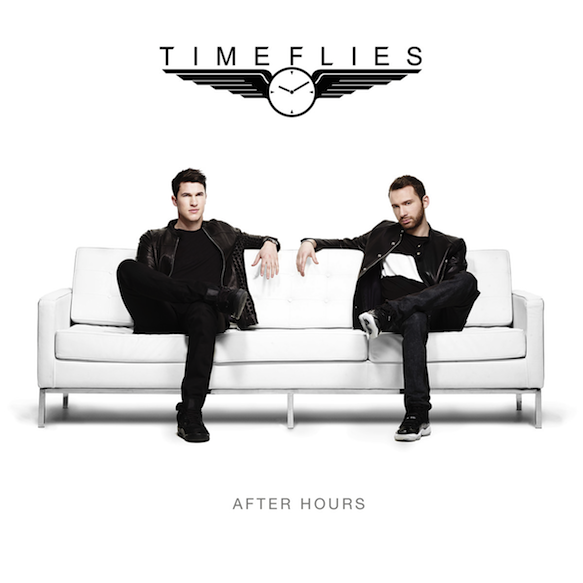 album-covers album23timefliesafterhours