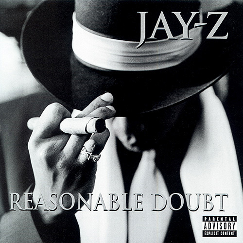 album-covers album25jayzreasonabledoubt