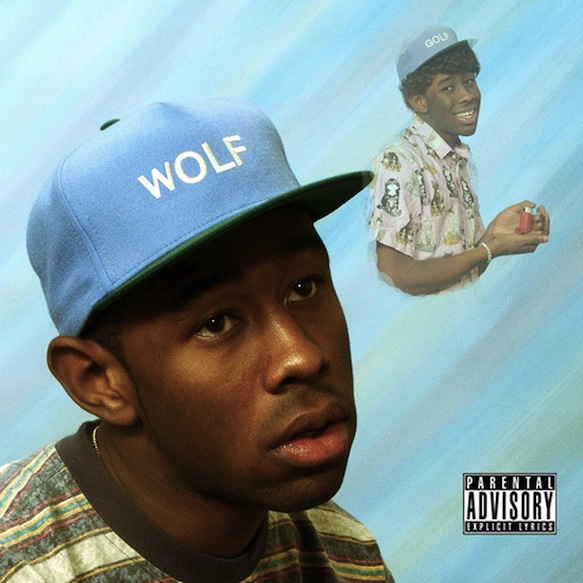 album-covers album3tylerwolf