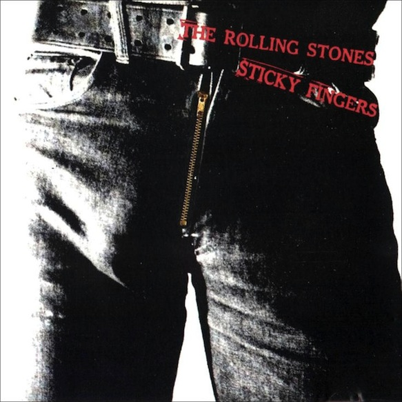 album-covers album6rollingstickyfingers