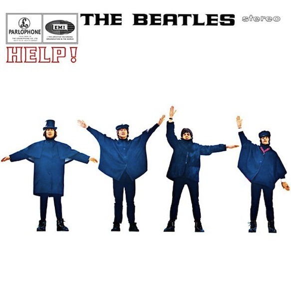 album-covers album7beatleshelp