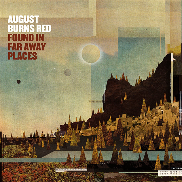 albums-gallery abr---found-in-far-away-places