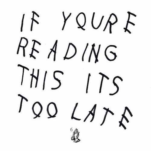 albums-gallery drake-reading-this-too-late