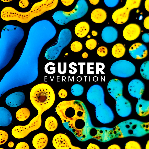 albums-gallery guster-evermotion
