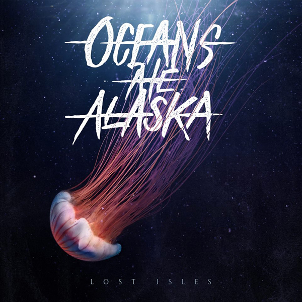 albums-gallery oceans-ate-alaska